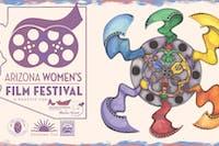 Arizona Women's Film Festival