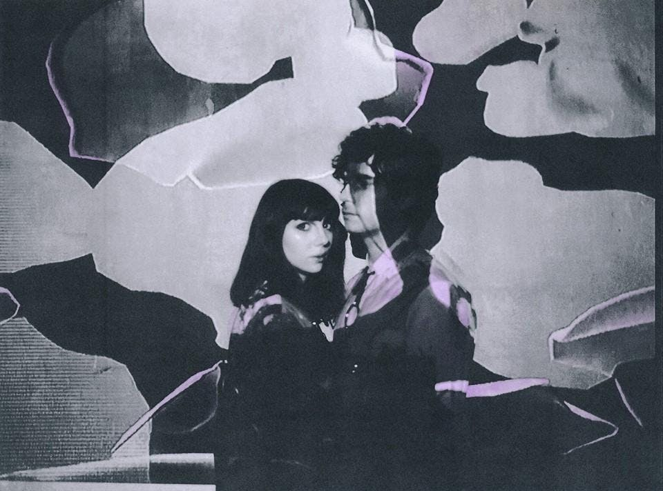 The KVB / Numb.er / Eventually It Will Kill You