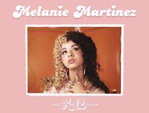 Melanie Martinez: The K-12 Tour