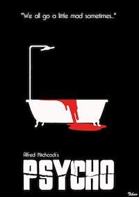 Psycho (1969)