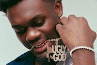 Ugly God