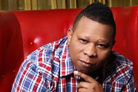 Soul Sister's 13th Annual Birthday Jam The Body Rock Party ft. Mannie Fresh