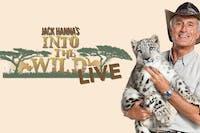 Jack Hanna's Into The Wild LIVE!