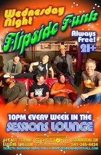 Flipside Funk Jam