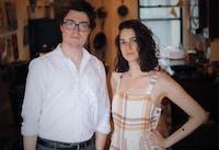Carson McKee & Kami Maltz