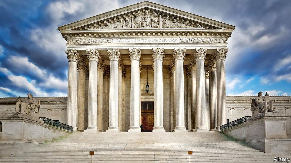 How to Take Back the Supreme Court