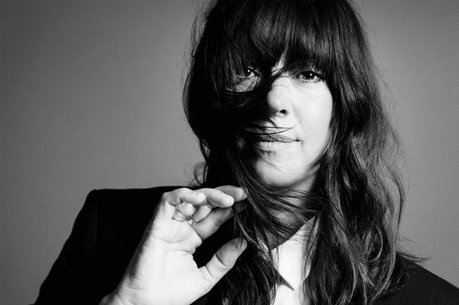 Cat Power – Wanderer Tour 2019