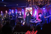 THE DOCTOR WU BAND – The Steely Dan Tribute