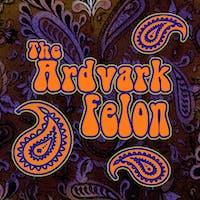 Ardvark Felon//Luke Redfield