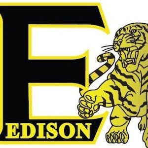 Edison High School 20 year Class Reunion (Private Event)