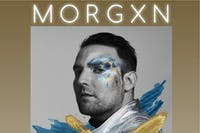 MORGXN with Castlecomer and SUMif