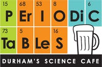 Periodic Tables: The Arc of the Heart with