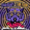 The Faim + Stand Atlantic