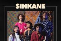 SINKANE / Flash Car