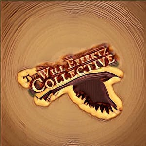 *Whiskey Junction* Will Effertz Collective