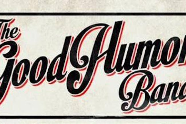 The Good Humor Band