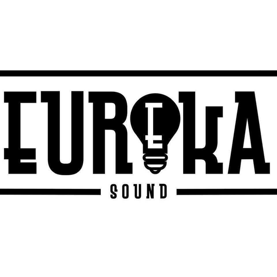 Eureka Sound + Clint Stevens + Pride Through Strife