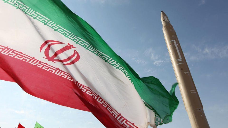 Is War with Iran Imminent? The Current Situation Explained