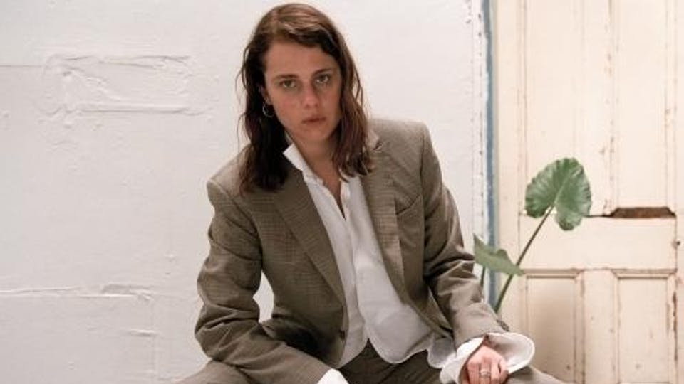 Marika Hackman, Girl Friday & Zenizen