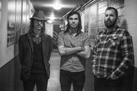 Russian Circles, Windhand