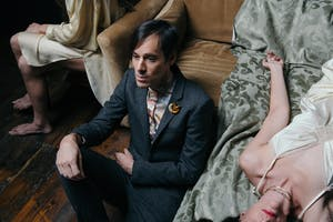 of Montreal, Locate S1 & Godcaster