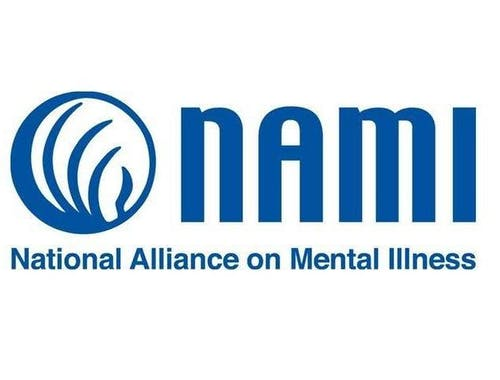Concerts For Causes - NAMI Ventura County