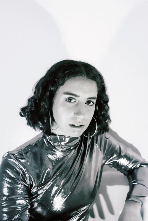 Dominic Sen (Record Release), NOIA, Elisa Coia