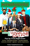 Scrantonicity - The Office Themed Party