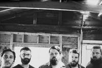 The Dear Hunter (2-Night Show)