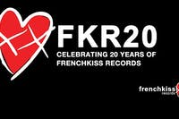 Frenchkiss 20 Year Anniversary w/ Les Savy Fav, The Dodos and more