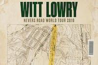 Witt Lowry