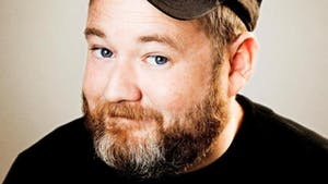 SATURDAY SEPTEMBER 28: SEAN DONNELLY