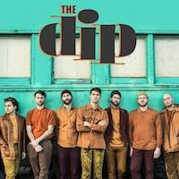 THE DIP