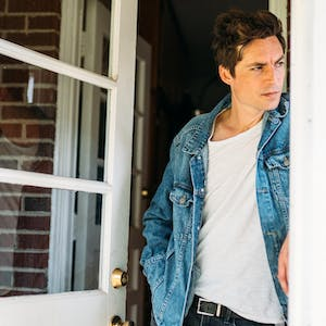 AUGUSTANA with opening guest Zac Clark