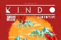 KINDO / Sirintip / Adrian Bellue / Rocco of The Snow