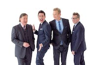 Whose Live Anyway?