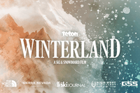 Winterland: A Ski and Snowboard Film