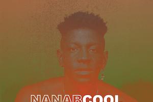 NanaBcool, Pious Mantis, sgmaniak, The Age