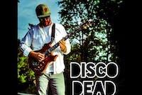 Zach Nugent's Fire Disco Gospel Sunday