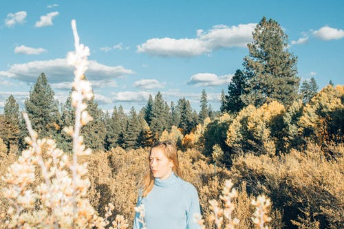 Julia Jacklin w/ Christian Lee Hutson