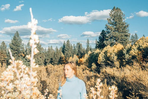 Julia Jacklin with Christian Lee Hutson