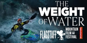 FMFF September Showcase: The Weight of Water