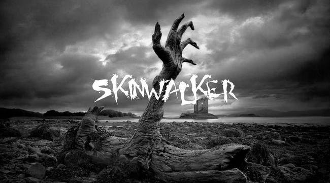 Original Band Showcase Featuring Skinwalker, Highball, & Two Ton Anvil