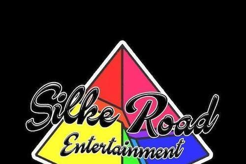 Silke Road Entertainment Presents Heat Wave