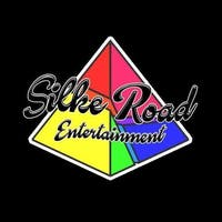 Silke Road Entertainment Presents Heat Wave