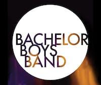 Bachelor Boys Showcase