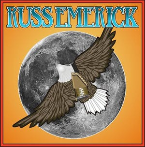 Russ Emerick