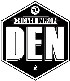 The Chicago Improv Den