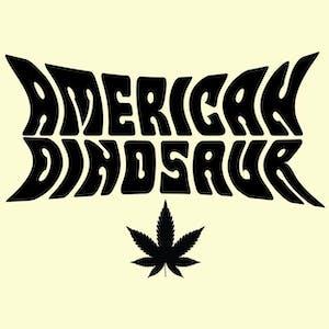 American Dinosaur + Sun Parade