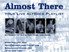 Almost There - Alternative/Modern Rock, Pop Punk of the 90s